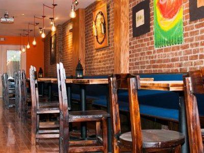 Tsion Cafe (1)