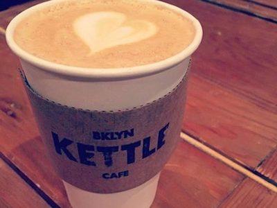 brooklyn-kettle-cafe-espresso