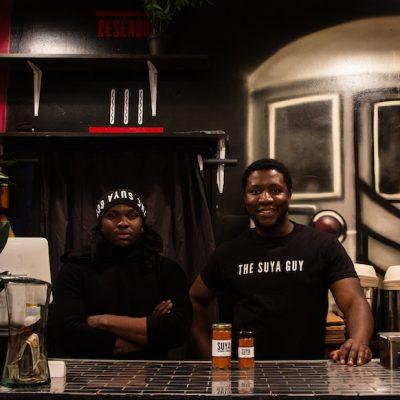 Hema-Agwu-right-with-business-partner-Folusho-Adeyemo