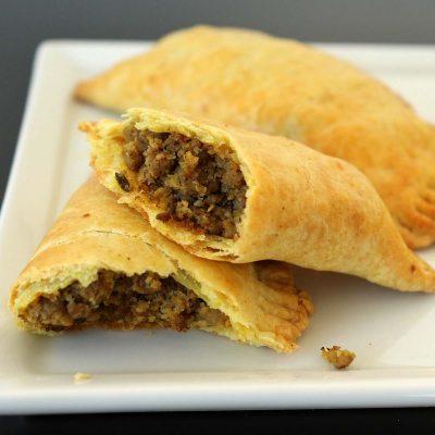 Jamaican-Beef-Patties-Featured